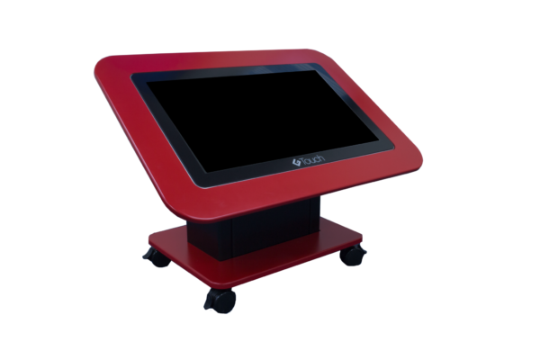touchtable-ruby1