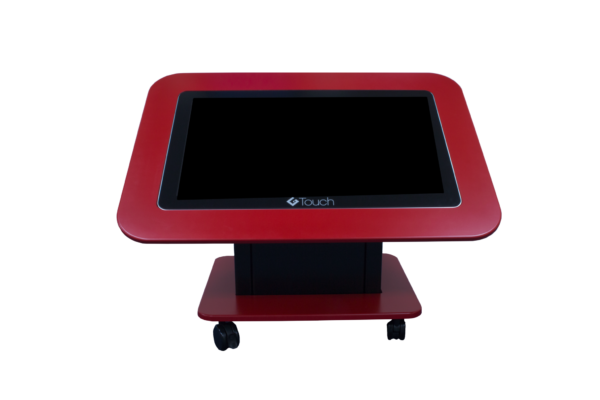 touchtable-ruby4