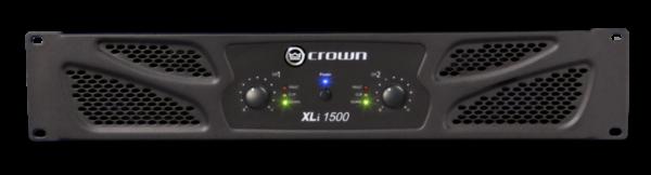 XLi1500_Front_Shadow--straight_on_lightbox