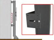 gtewm-6-flexible-solution-2